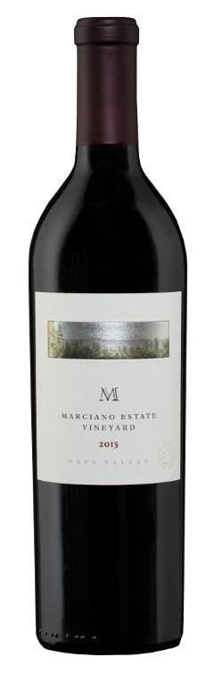 Marciano M Proprietary Red Wine